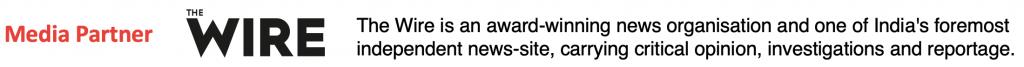 mediapartnerwire