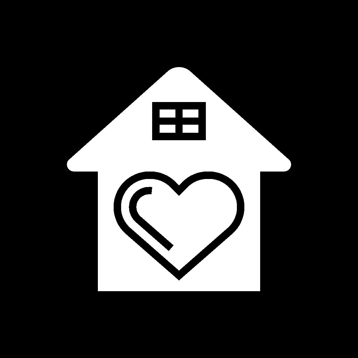 inclusivehousing
